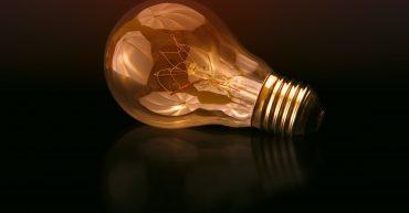 Inovačné vzdelávanie a žiarovka